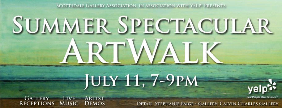 Slider_Event_SummerSpectacularArtWalk
