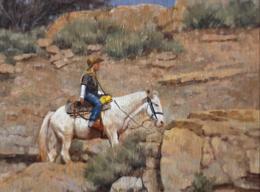 Tucson Settlers West American Miniature Exhibition