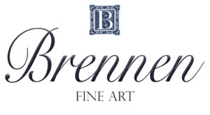 TH Brennen Fine Art Gallery