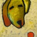 Jaime Ellsworth Doghead