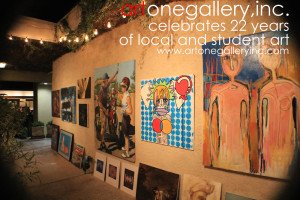 Art One Gallery, Inc  - Scottsdale Gallery AssociationScottsdale