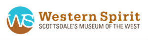 western-spirit-scottsdales-museum-of-the-west_logo