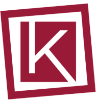 King Gallery Logo